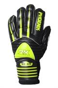 2K Phoenix вратарские перчатки
