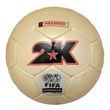 2K Premier FIFA Approved - фото 4542