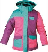 Five Seasons Norah Jacket горнолыжная/сноубордическая куртка
