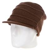 Lil Kings Cap шапка с козырьком