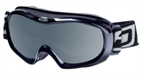 Dirty Dog Scope Polarized