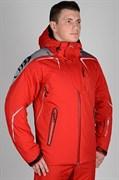 Stayer Skistretch M 20/15 Куртка горнолыжная