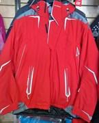 Stayer Горнолыжная мужская куртка