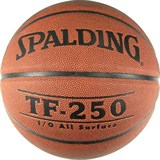 SPALDING TF-250 PVC Ind/Out №6 - фото 5051