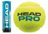 Head Pro