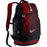 NIKE HOOPS ELITE MAX AIR TEAM BACKPACK GRAPHIC