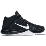 NIKE ZOOM ASCENTION BGS - фото 6217