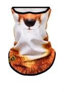 PRIMO ORIGINAL FOX Бандана-маска-шарф