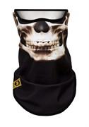 PRIMO ORIGINAL SKULL Бандана-маска-шарф