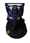 PRIMO ORIGINAL SUB-ZERO Бандана-маска-шарф