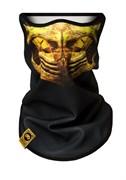 PRIMO ORIGINAL SCORPION Бандана-маска-шарф
