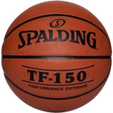 SPALDING TF-150 Performance №7 73-953z