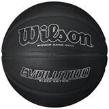 Wilson EVOLUTION BLACKOUT EDITION №7 WTB0522XB