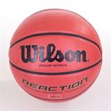 Wilson REACTION №7 B1237X