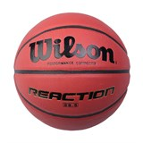 Wilson REACTION №6 B1238X