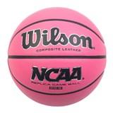 Wilson NCAA REPLICA GAME BALL №6 WTB0731XBPINK