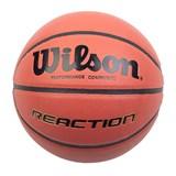 Wilson REACTION №5 X5475