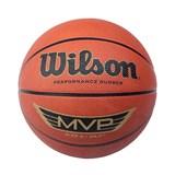 Wilson MVP BROWN №6 B9066X