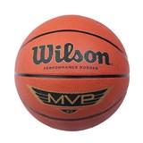 Wilson MVP BROWN №5 B9054X