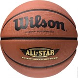 Wilson PERFORMANCE ALL STAR №7 WTB4040XB7