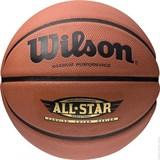 Wilson PERFORMANCE ALL STAR №7 WTB4040XB7