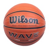 Wilson WAVE PHENOM №7 WTB0885