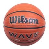 Wilson WAVE PHENOM №7 WTB0885