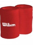 WILSON DOUBLE WRISTBAND WR5600390 Напульсники