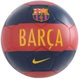 Nike FC Barcelona PRESTIGE №5