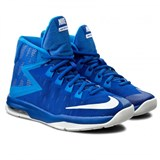 NIKE AIR DEVOSION BGS - фото 7151