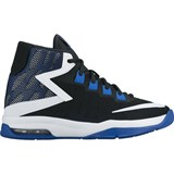 NIKE AIR DEVOSION BGS - фото 7177