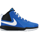 NIKE TEAM HUSTLE D 7 (GS) - фото 7204