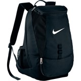 NIKE CLUB TEAM SWOOSH BACKPACK Рюкзак