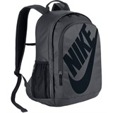 NIKE HAYWARD FUTURA 2.0 BACKPACK Рюкзак
