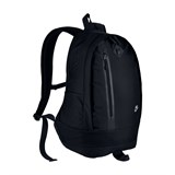 NIKE CHEYENNE 3.0 - SOLID BACKPACK Рюкзак