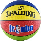 SPALDING 2015 JR NBA/RG №5 83-419z