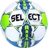 Select Talento № 4 811008-004