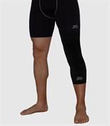 MVP Protective Knee Band Long 4 Компрессионный наколенник с защитой