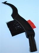 BIKE HAND YC-790 Щётка для очистки цепи, кассеты