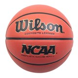Wilson NCAA REPLICA GAME BALL №7 WTB0730