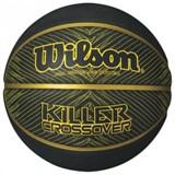 Wilson KILLER CROSSOVER №7 B0977XB21