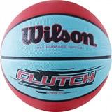 Wilson CLUTCH 285 №6 WTB1440XB0603