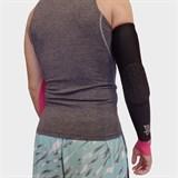 MVP Protective Arm Shooting Sleeve 4 Компрессионный рукав с защитой