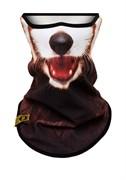 PRIMO ORIGINAL RED PANDA Бандана-маска-шарф