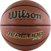 Wilson REACTION PRO №7 WTB10137XB07