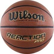 Wilson REACTION PRO №7 WTB10137XB07