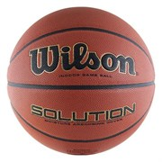 Wilson SOLUTION VTB24 FIBA №7 WTP000265