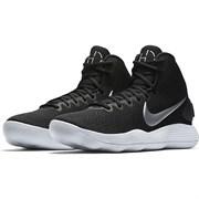 c2971863 Баскетбольные кроссовки