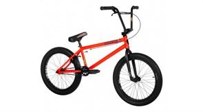 """Subrosa Salvador 20"""" 2019 BMX Велосипед"""