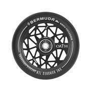 Oath Bermuda 110 (чёрный) Колесо для самоката